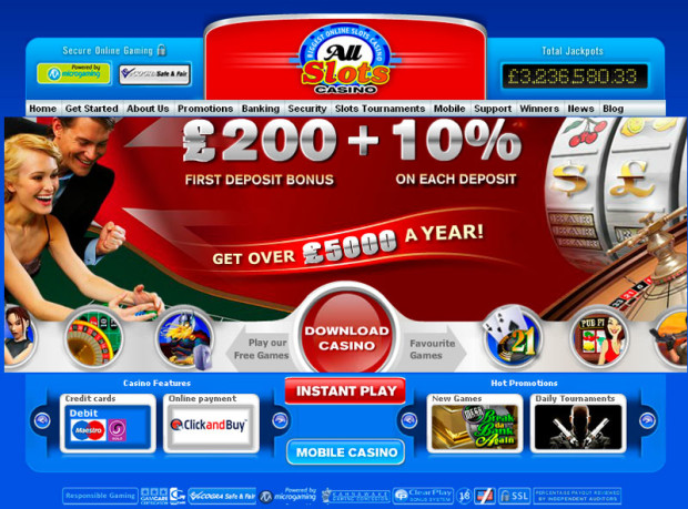 online casino ca www casino online