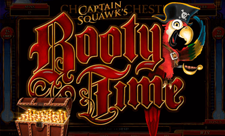 online casino news piraten symbole
