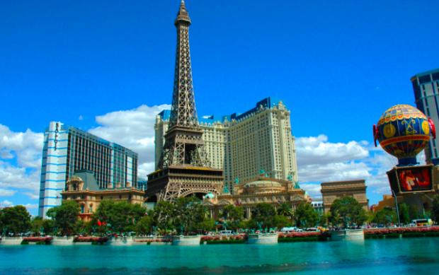 Casino paris 19 mn gambling control board forms
