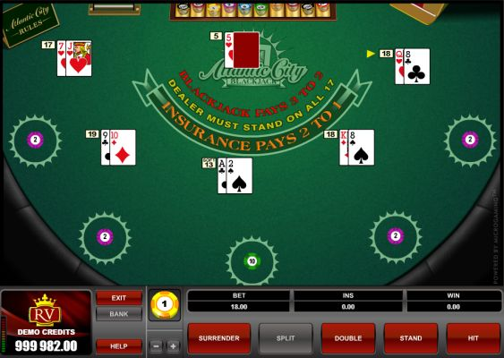 online casino games reviews  2