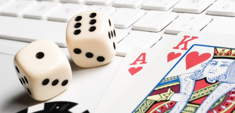 Online casinos online casino news casino press