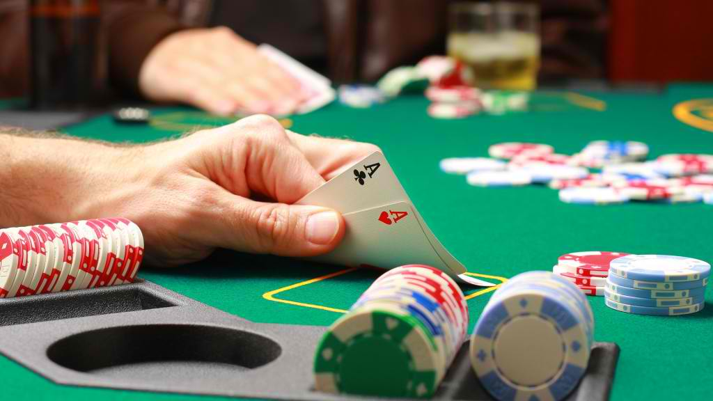 Best 5 Online Casinos for Real Money Games for USA Players Win Today