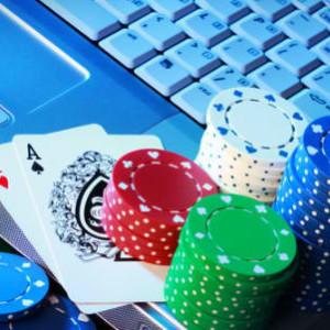 online betting casino 300 gaming pc