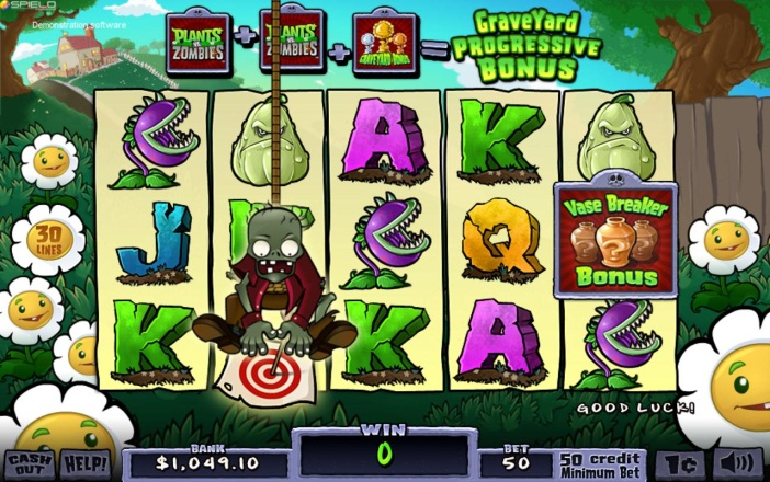 ocean club online casino