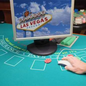 Elliot spitzer online gambling four signs of gambling problem