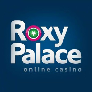 roxy palace online casino casino onine