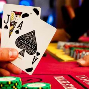 Online casino gambling strategy independent gambling and casinos professional