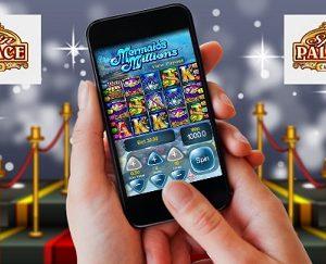 deutsche online casino mit echtgeld startguthaben ohne einzahlung 2019
