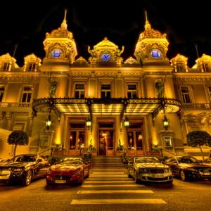 Monte carlo casino news uk flash casino