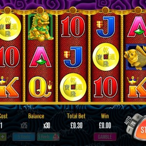 no deposit online casinos 2019