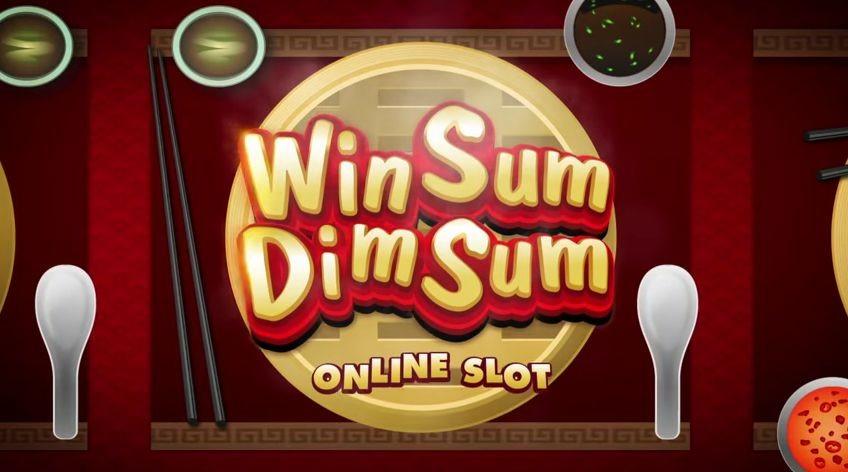 Grand rush casino no deposit bonus 2020