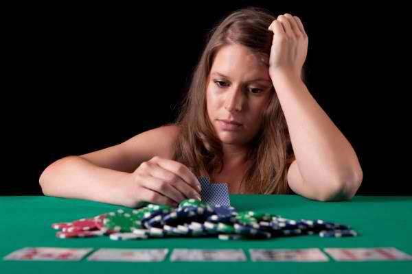 How to avoid gambling gambling college football
