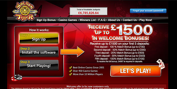 golden_tiger_casino-review