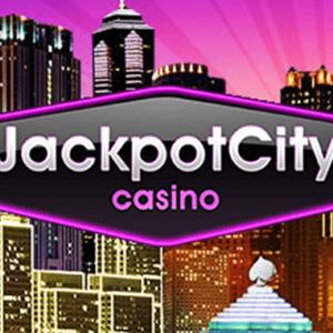jackpotcity online casino canada