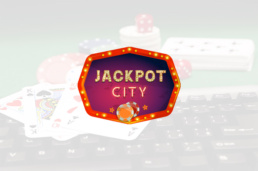 jackpot city casino online canada