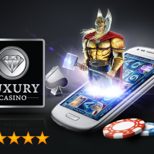 Luxury Casino Can