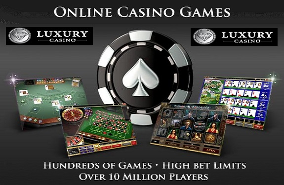 luxury-casino-review