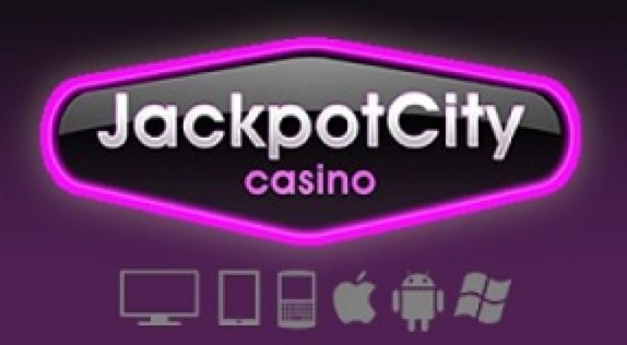 Jackpotcity casino online как вести коды голден интерстар