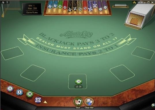 online-blackjack-1