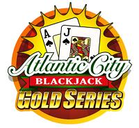 online-blackjack-2a
