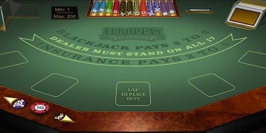 online-blackjack-4a