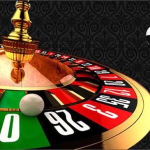 Beating the online casino 2006 bonus brand casino deposit free new no
