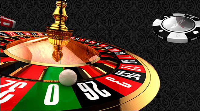casino video blackjack odds