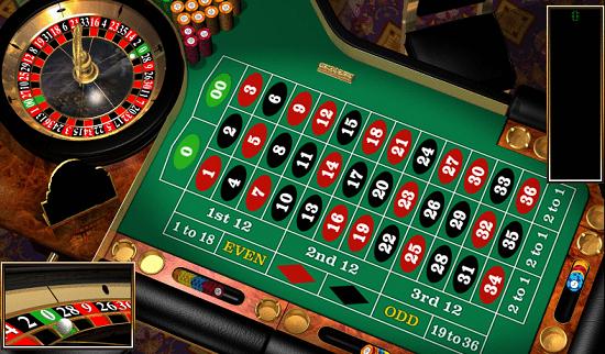 roulette-online-1