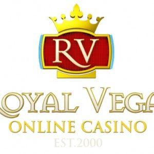 Fortune lounge mobile casino