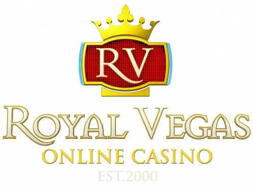 Royalvegasonlinecasino
