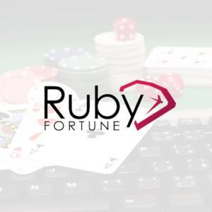 ruby fortune online casino canada