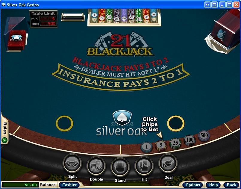 Online Casino News | Casino Werbeverbot In TV Und Radio