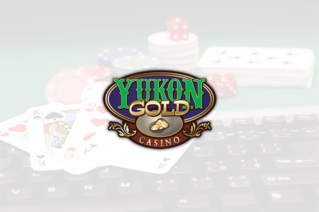 Play blackjack switch online