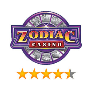 www.zodiac casino flash player